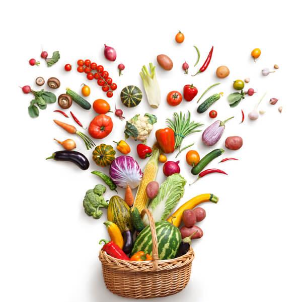 Organic Veggies.jpg